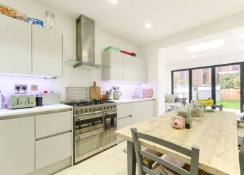 Thumbnail 2 bed flat for sale in Kings Road, Willesden