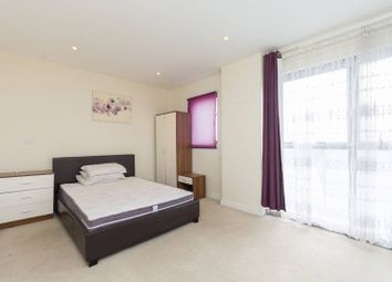 Imperial Drive, Harrow HA2. 1 bed flat
