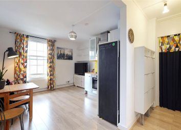 Thumbnail 2 bed property for sale in Follingham Court, Drysdale Place, London