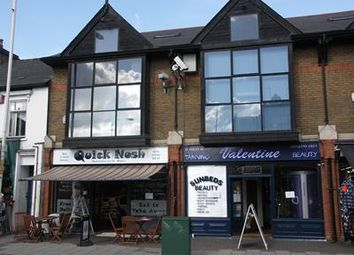 Granary Court, Units 2 9-19 High Road, Chadwell Heath, Chadwell Heath, Essex RM6. Office to let