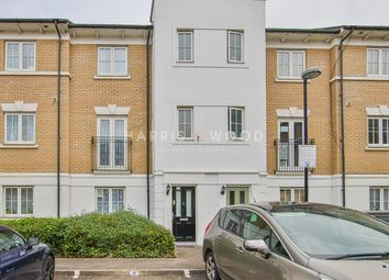 3 bed town house to rent in George Williams Way, Colchester CO1