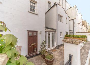 Thumbnail 1 bed flat for sale in Cooperage Lane, Southville, Bristol