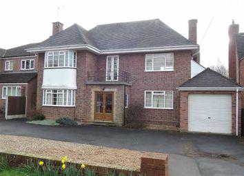 Photo of Hyde Lane, Kinver, Stourbridge DY7