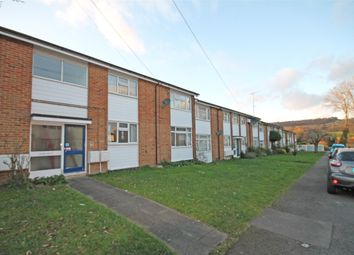 Thumbnail 2 bed flat to rent in St Johns Road, Westcott, Surrey