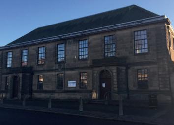 Thumbnail Retail premises for sale in Loughborough Road, Kirkcaldy