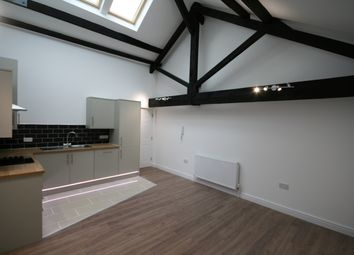 1 bed flat to rent in High Street, Newmarket CB8