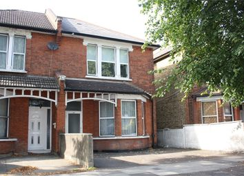 Thumbnail 7 bed semi-detached house to rent in Stag Lane, Edgware, Middlesex, UK