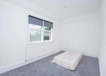 Thumbnail 2 bed flat to rent in Pine Grove, Wimbledon