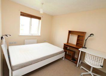 Room to rent in Peckstone Close, Coventry CV1