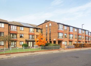 1 bed flat for sale in Broadwater Street East, Broadwater, Worthing BN14
