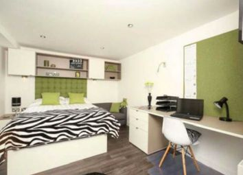 Thumbnail 1 bedroom flat for sale in High Street, Lincoln