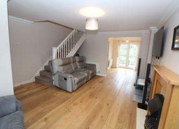 Thumbnail 4 bedroom detached house for sale in Cairn View, Belhelvie, Aberdeen
