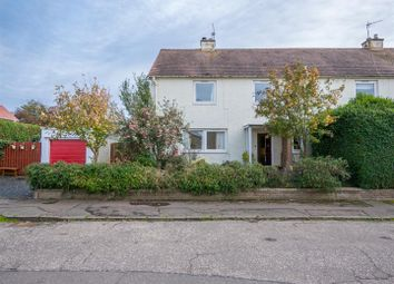 Thumbnail 3 bed property for sale in 1 Cramond Place, Edinburgh