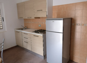 Thumbnail 1 bed apartment for sale in Studio Ca Almeida, Studio Ca Almeida, Cape Verde