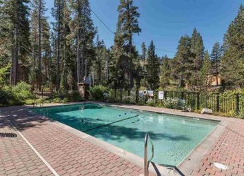 Thumbnail 4 bed town house for sale in Norden, California, United States Of America