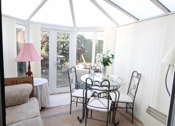 2 bed terraced house for sale in Waverdale Way, South Shields NE33