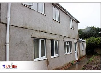 Thumbnail 6 bedroom detached house to rent in Rhymney Terrance, Cardiff