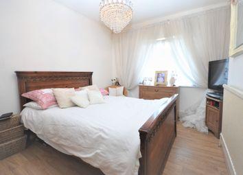 Thumbnail 2 bed flat to rent in Rosebank Gardens, Acton, London