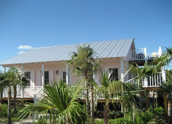 Thumbnail 2 bed property for sale in North Palmetto Point, The Bahamas