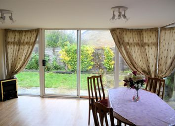 Thumbnail 2 bed semi-detached bungalow for sale in Hatherley Gardens, Barton Bendish, King's Lynn