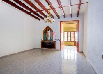 Thumbnail 3 bed detached house for sale in Llucmajor, Majorca, Balearic Islands, Spain