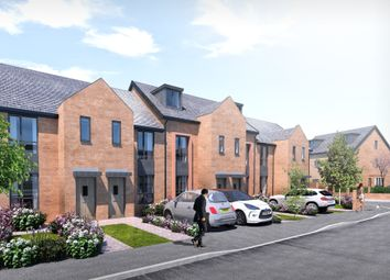 Thumbnail Property for sale in Gregge Street, Heywood