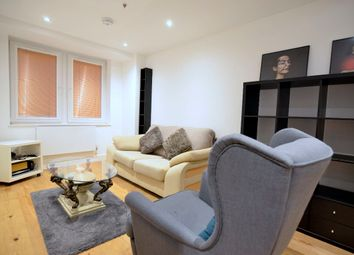 Thumbnail 1 bedroom flat to rent in 1 Bed Flat, Green Dragon House, East Croydon