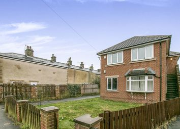 Thumbnail 2 bedroom property for sale in Griffe Head Road, Wyke, Bradford