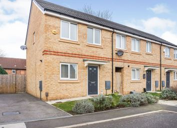 2 bed semi-detached house for sale in Wimborne Place, Liverpool L14