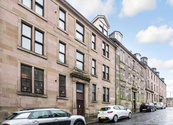 2 bed flat for sale in Nicolson Street, Greenock, Inverclyde, . PA15
