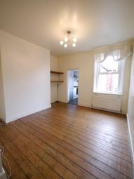 Thumbnail 3 bed flat to rent in Shipcote Terrace, Gateshead