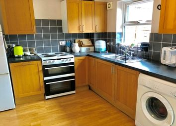 2 bed shared accommodation to rent in Honeysuckle Close, Bradley Stoke, Bristol BS32