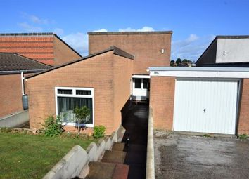 Thumbnail 4 bed detached house for sale in Dunraven Drive, Derriford, Plymouth, Devon