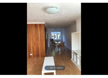 Thumbnail 2 bedroom terraced house to rent in Acrefield Drive, Cambridge