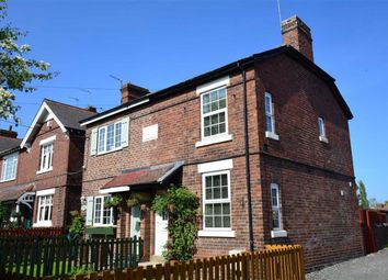 Thumbnail 2 bedroom cottage for sale in Westfield Grove, Ackworth, Pontefract