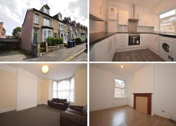 Thumbnail 5 bed property to rent in Raven Road, Sheffield