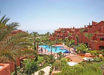 Thumbnail 3 bed apartment for sale in Spain, Málaga, Estepona, Torre Bermeja