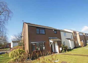 Thumbnail 4 bed end terrace house to rent in Brandsfarm Way, Randlay