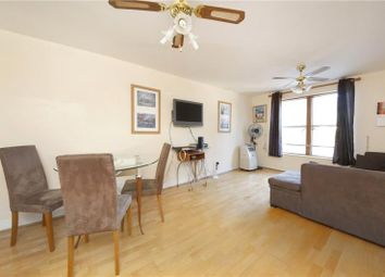Thumbnail 2 bed property to rent in Aldersgate Street, Aldersgate, London