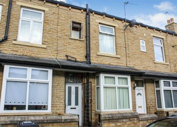 Thumbnail 3 bedroom terraced house for sale in Napier Road, Bradford, West Yorkshire