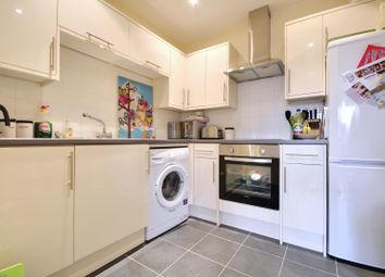 Thumbnail 1 bedroom flat to rent in Pembroke House, Pembroke Road, Ruislip