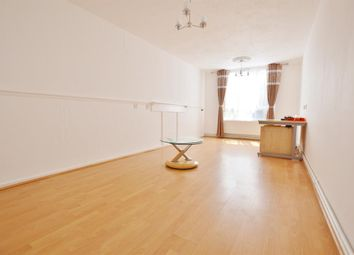 Thumbnail 2 bed flat for sale in King Street, Plaistow, London
