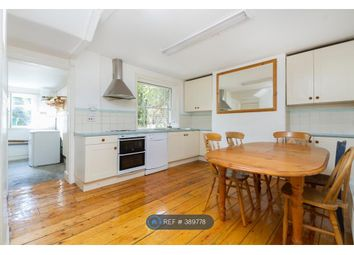 Thumbnail 6 bed terraced house to rent in Nettleton Road, London