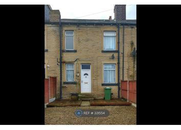 Thumbnail 2 bed terraced house to rent in South Street, Morley, Leeds