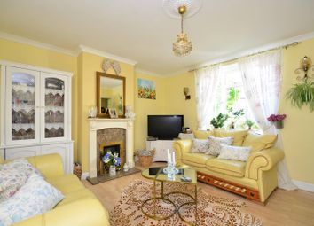 Thumbnail 2 bed property for sale in Fullers Avenue, Surbiton