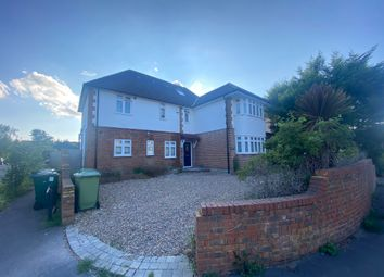 Thumbnail Room to rent in Green Street, Sunbury On Thames