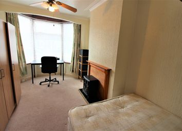 Thumbnail 4 bed terraced house to rent in St. Awdrey'S Road, Barking