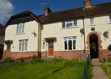 Thumbnail 3 bed terraced house to rent in Bowerdean Road, High Wycombe