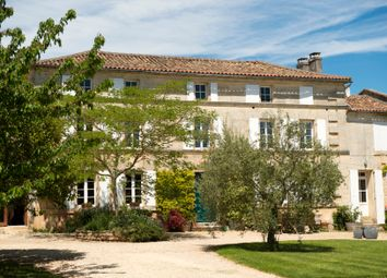 Thumbnail 5 bed country house for sale in Étaules, La Tremblade, Rochefort, Charente-Maritime, Poitou-Charentes, France