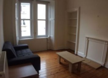 Thumbnail 2 bed flat to rent in Cathcart Place, Dalry, Edinburgh